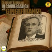 Ginger Baker of Cream - In Conversation 1