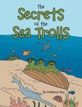 The Secrets of the Sea Trolls