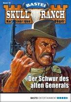 Skull-Ranch 16 - Western