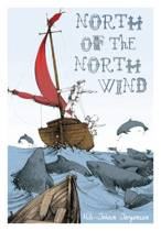 North of the North Wind
