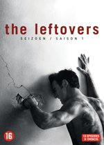The Leftovers - Seizoen 1