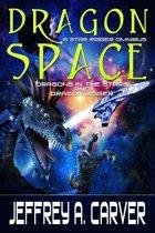 Dragon Space
