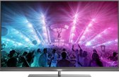 Philips 55PUS7181 - 4K tv