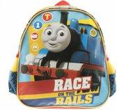 Thomas de Trein Race on Rails Rugzak - 31 cm - Multi