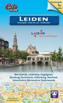 Citoplan - Leiden