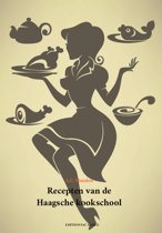 Recepten van de Haagsche kookschool