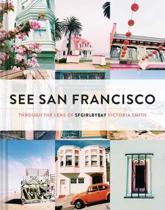 See San Francisco