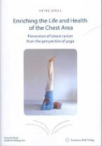 Enriching the Life and Health of the Chest Area