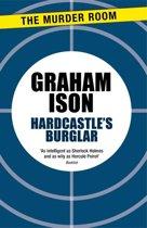 Hardcastle's Burglar
