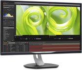 Philips 328P6VJEB - 4K Monitor
