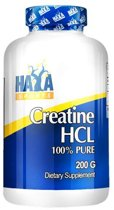 Sports Creatine HCL 200gr
