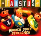 Broken Down Gentlemen