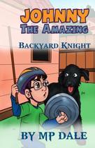 Backyard Knight