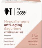 Dr. van der Hoog hypo.a-age dagcrème - 50 ml