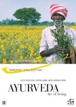 Ayurveda: Art Of Being