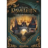 Raveleijn (Efteling)
