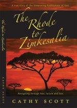 The Rhode to Zimkesalia