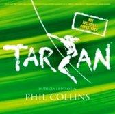 Tarzan (Nl Cast)