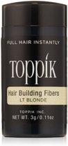 Toppik Hair Building Fibers Travel 3 gram