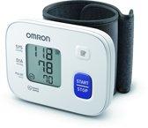Omron RS1 - Pols bloeddrukmeter