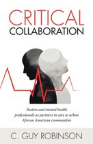 Critical Collaboration