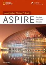 Aspire, Intermediate