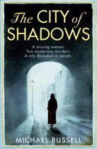 The City of Shadows