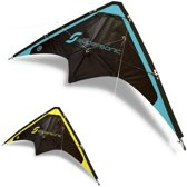 Kites Supersonic (1.5-5BFT)