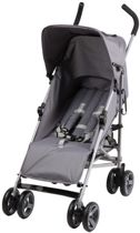 Buggy xadventure grey