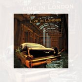 Live In London -Reissue-