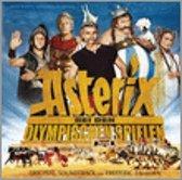 Asterix Bei Den Olympisch