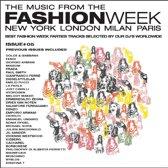 Fashion Week Vol.5