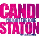 You Got The Love - Her  Greatest Hits