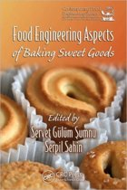 Bakery Products Science and Technology