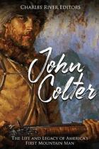 John Colter