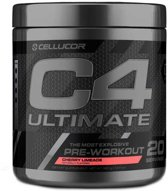 C4 Ultimate 20servings Cherry Limeade
