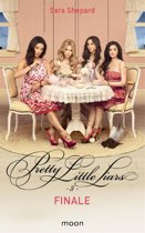 Pretty little liars - Pretty Little Liars dl 8 - Finale