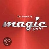 The Sound Of Magic Love