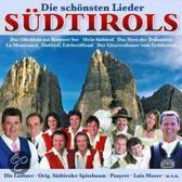 Schonste Lieder Sudtirols