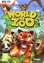 World Of Zoo - Windows