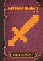 Minecraft - Combat handboek
