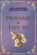 Proverbs to Live By (eBook)