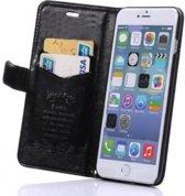 Premium Iphone 6s Wallet Case, Book Cover