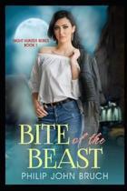 Bite of the Beast