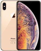 Refurbished iPhone XS | 64GB | Goud