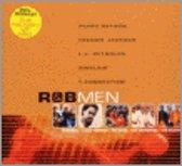 R&B Men