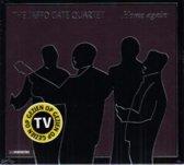 The Jaffo Gate Quartet - Home Again