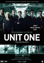 Unit One - Deel 7 (Afl. 31-32)