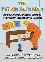 The Prison Alphabet