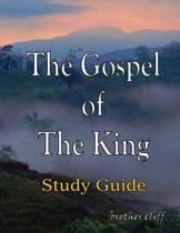 The Gospel of the King